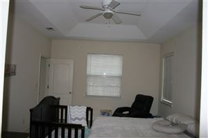 Tiny photo for 1565 COPPERFIELD CIR, TALLAHASSEE, FL 32312 (MLS # 303464)
