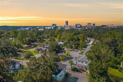 Photo of 820 E Park Avenue, TALLAHASSEE, FL 32301 (MLS # 338464)