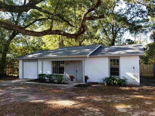 Photo of 2802 McArthur Street, TALLAHASSEE, FL 32310 (MLS # 313465)