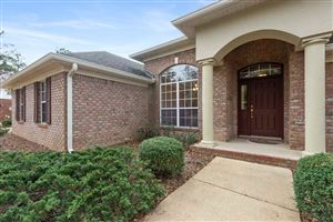 Photo of 8086 RONDS POINTE Court, TALLAHASSEE, FL 32312 (MLS # 302467)