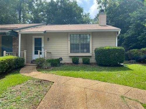 Photo of 314 E Whetherbine Way, TALLAHASSEE, FL 32301 (MLS # 319467)