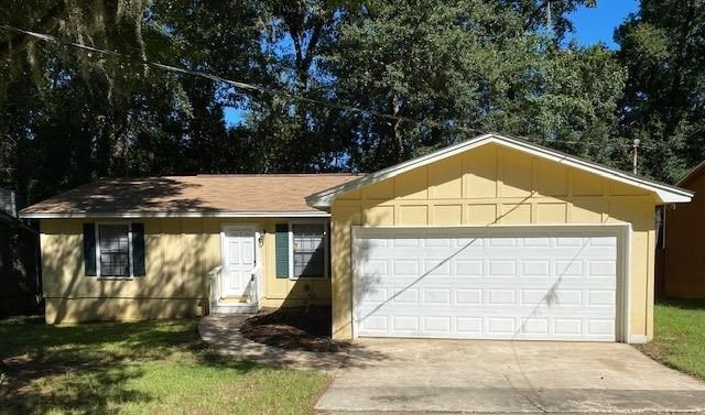 1069 Longstreet Drive, Tallahassee, FL 32311 - MLS#: 337467