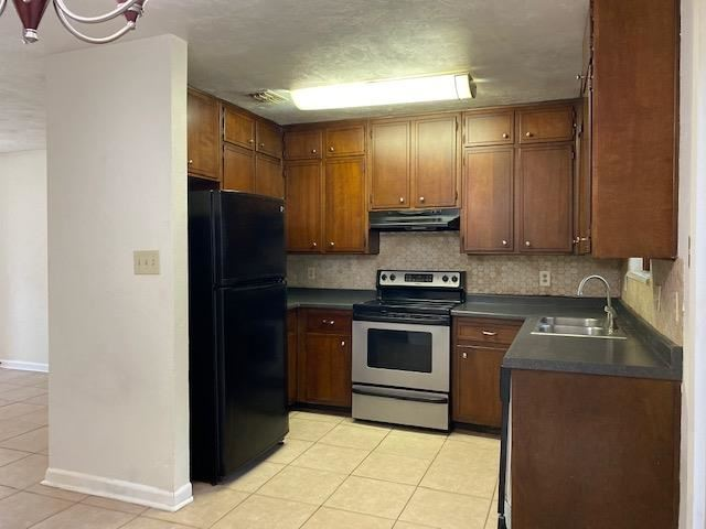 Photo of 1069 Longstreet Drive, TALLAHASSEE, FL 32311 (MLS # 337467)