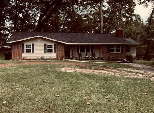 Photo of 321 Cardinal Court, TALLAHASSEE, FL 32304 (MLS # 322468)