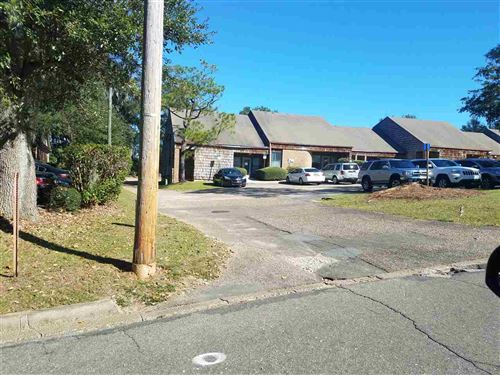 Photo of 1623 & 1625 Physicians Drive, TALLAHASSEE, FL 32308 (MLS # 327469)