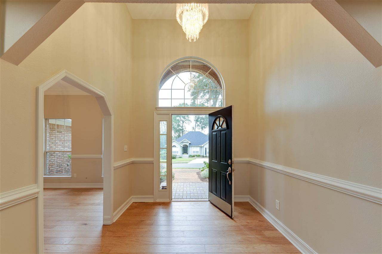 Photo of 3470 Paces Ferry Road, TALLAHASSEE, FL 32309 (MLS # 324469)
