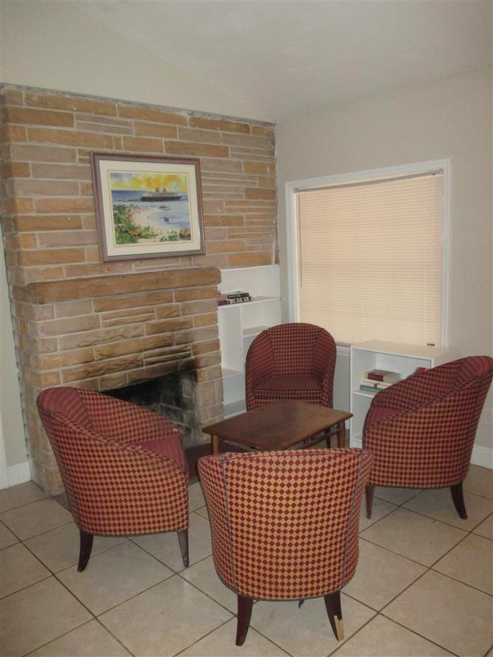 Photo of 905 Buena Vista Drive, TALLAHASSEE, FL 32303 (MLS # 328469)