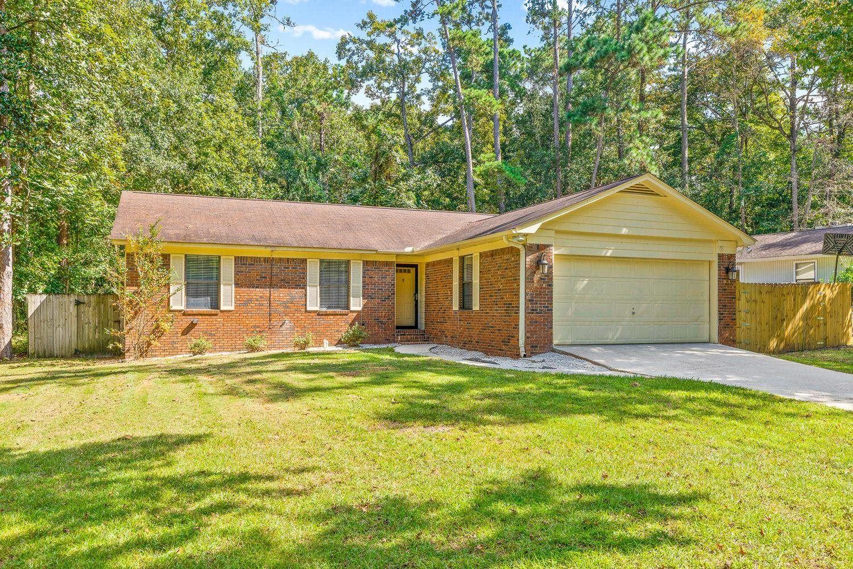 2205 Wood Duck Way, Tallahassee, FL 32312 - MLS#: 337469