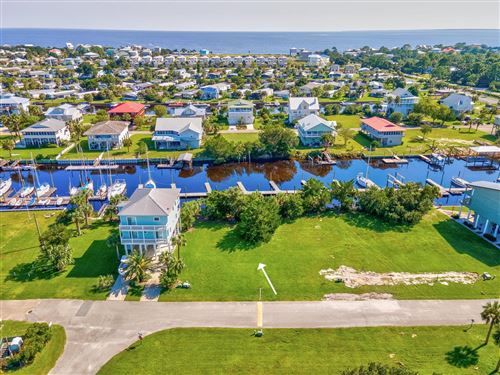 Photo of Lot 3 Harbour Point Drive, SHELL POINT, FL 32327 (MLS # 337470)