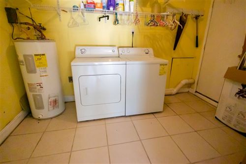 Tiny photo for 6847 TOMY LEE Trail, TALLAHASSEE, FL 32309 (MLS # 314471)