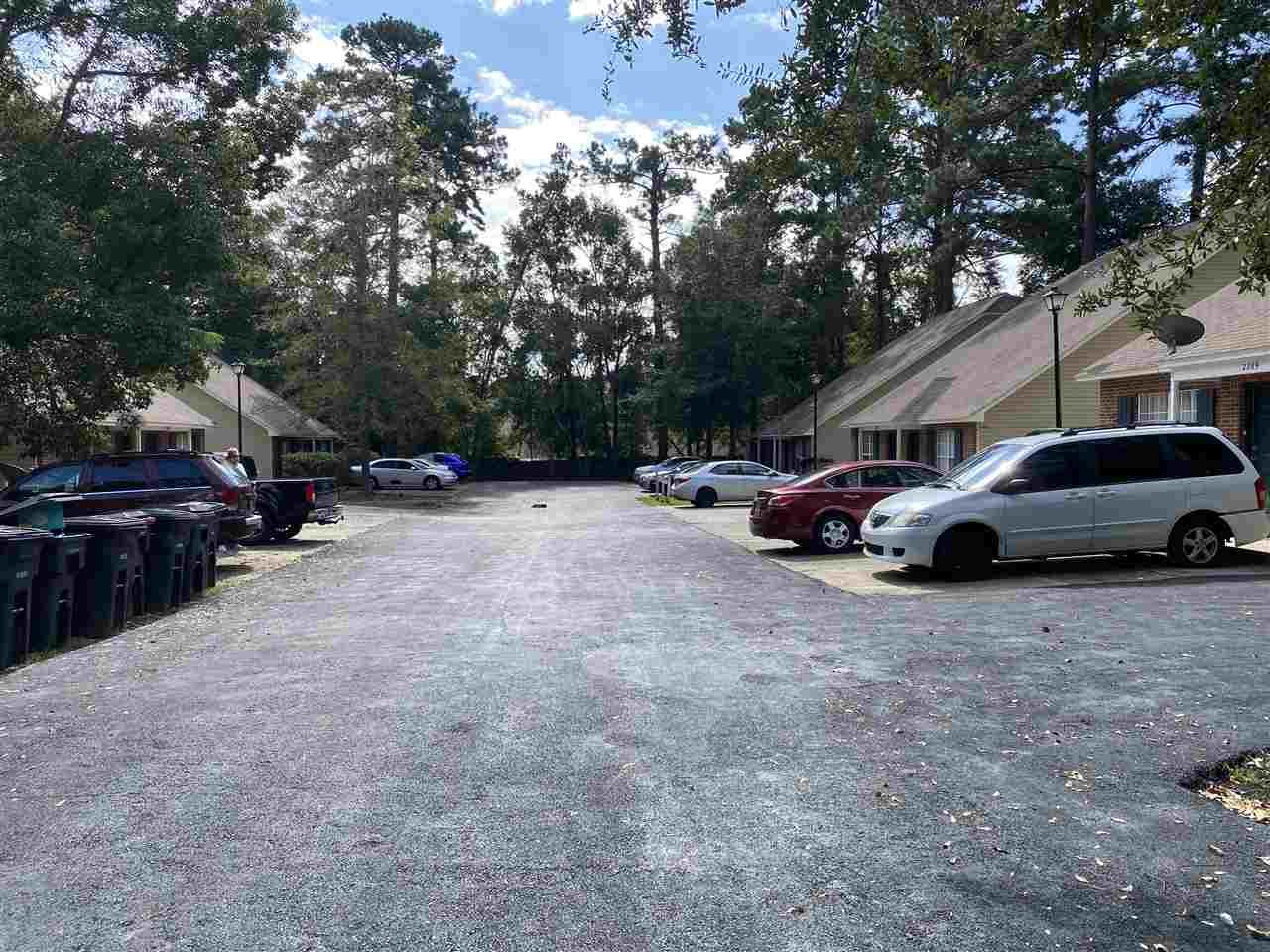 2281 Hartsfield Road #10, Tallahassee, FL 32303 - MLS#: 325472