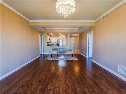 Photo of 121 N Monroe Street #6009, TALLAHASSEE, FL 32301 (MLS # 323473)