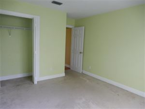 Tiny photo for 6390 Belgrand Drive, TALLAHASSEE, FL 32312 (MLS # 306476)