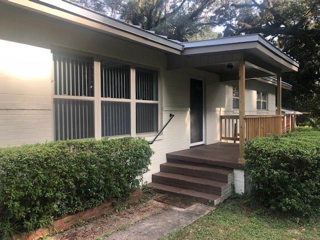 2109 high Road, Tallahassee, FL 32304 - MLS#: 338476