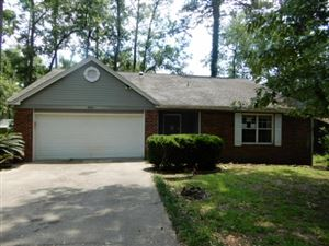 Photo of 6721 Apollo Trail, TALLAHASSEE, FL 32309 (MLS # 306477)