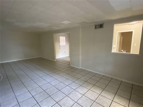 Tiny photo for 399 Prince Street, TALLAHASSEE, FL 32304 (MLS # 314478)