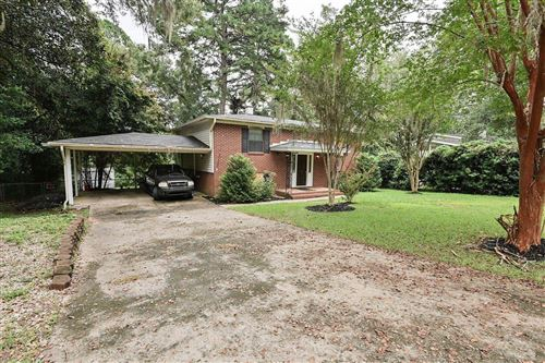 Photo of 2101 Buckeye Terrace, TALLAHASSEE, FL 32303 (MLS # 337478)