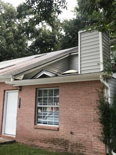 Photo of 2481 Nugget Lane, TALLAHASSEE, FL 32303 (MLS # 321480)
