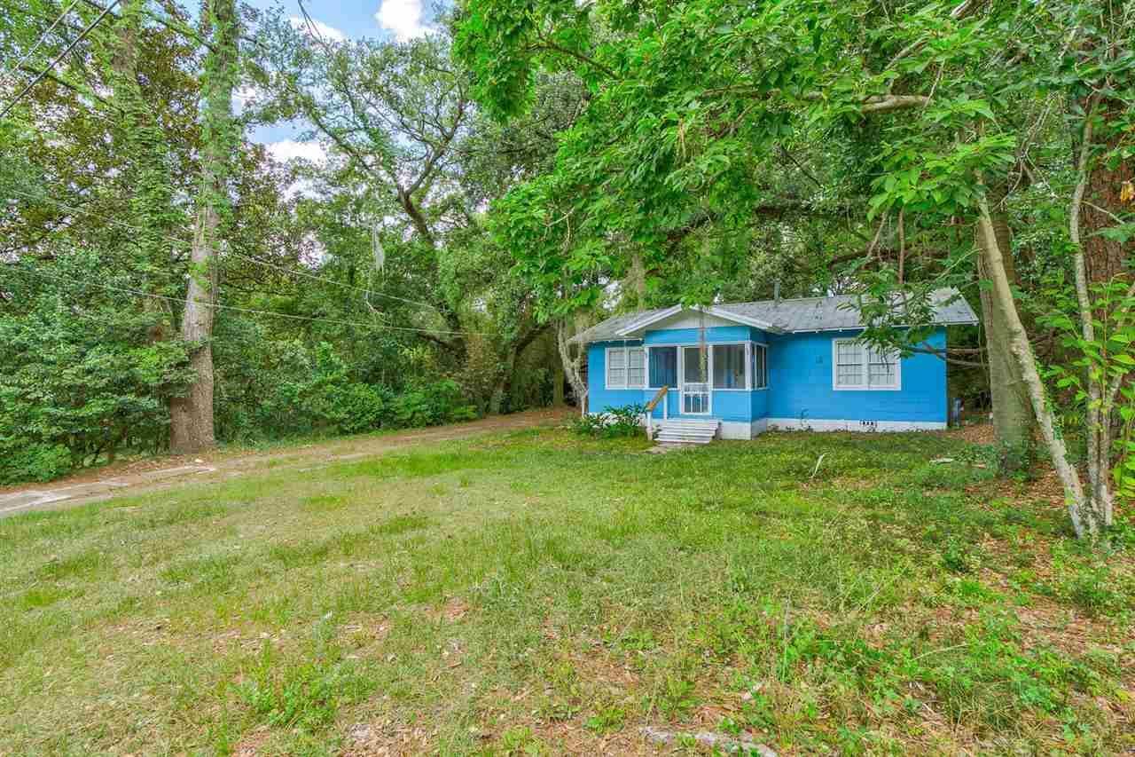Photo of 810 Buena Vista Drive, TALLAHASSEE, FL 32304 (MLS # 333481)