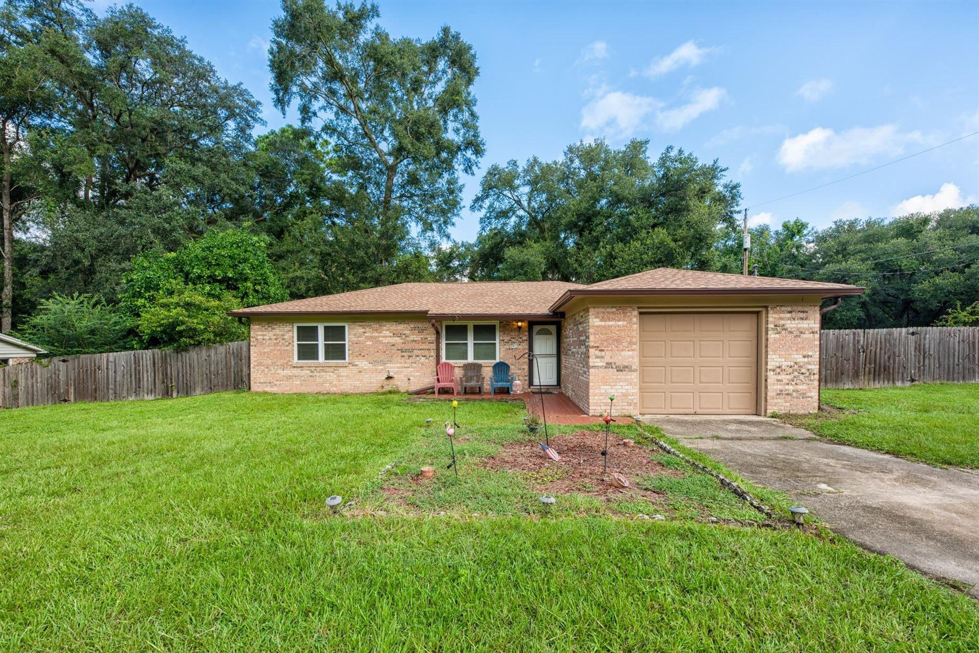 3450 Wood Hill Drive, Tallahassee, FL 32303 - MLS#: 335481