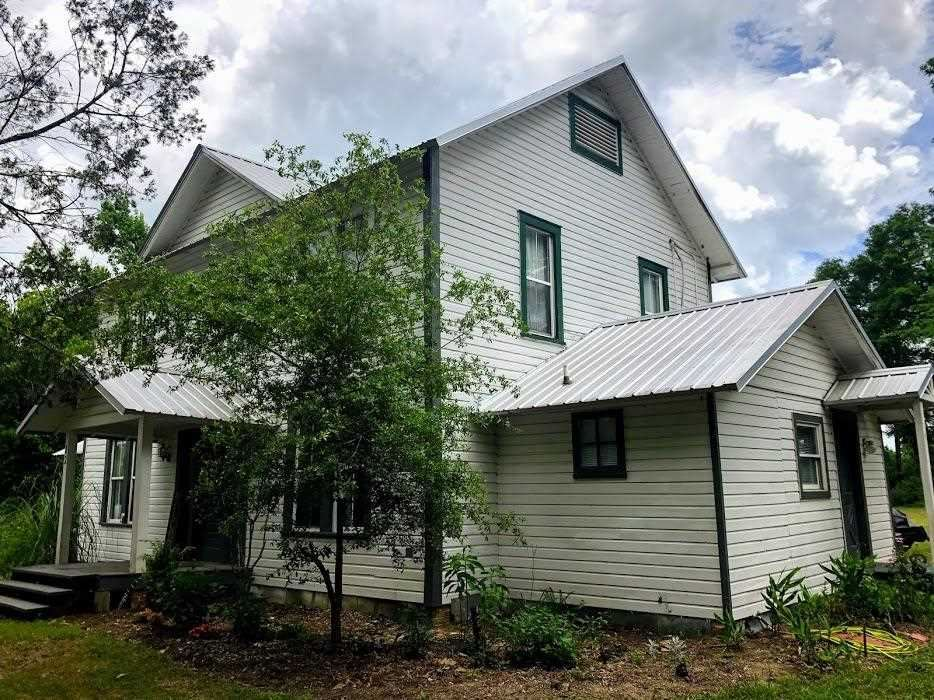 Photo of 12 Old Sycamore Drive, QUINCY, FL 32351 (MLS # 333482)