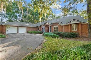 Photo of 4057 KILMARTIN Drive, TALLAHASSEE, FL 32309 (MLS # 312483)