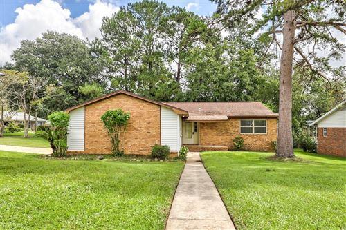 Photo of 2655 Byron Circle, TALLAHASSEE, FL 32308 (MLS # 337483)