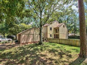 Photo of 2301 Ryan Place, TALLAHASSEE, FL 32309 (MLS # 310485)