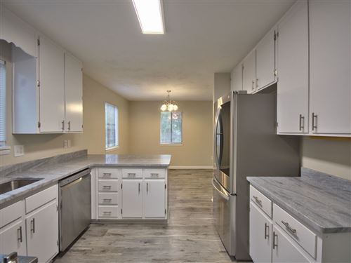 Tiny photo for 3216 Beaumont Drive, TALLAHASSEE, FL 32309 (MLS # 314485)