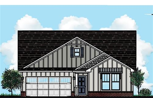 Photo of 2412 Sweet Valley Heights, TALLAHASSEE, FL 32308 (MLS # 336485)