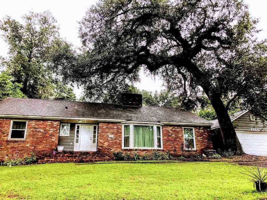 2305 Don Andres Avenue, Tallahassee, FL 32304 - MLS#: 334485