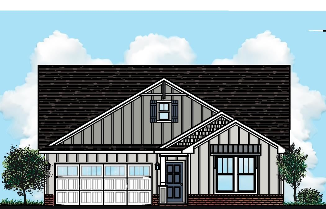 2412 Sweet Valley Heights, Tallahassee, FL 32308 - MLS#: 336485