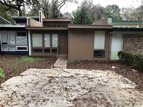 Photo of 1556 Belmont Trace, TALLAHASSEE, FL 32301 (MLS # 315487)