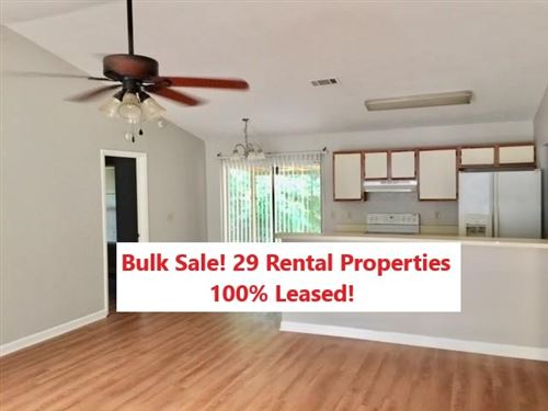 Photo of 901 Bald Eagle Trail & 28 others. #-, TALLAHASSEE, FL 32304 (MLS # 325487)