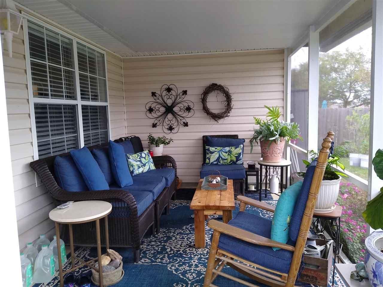 Photo of 4774 Planters Ridge Drive, TALLAHASSEE, FL 32311 (MLS # 325488)