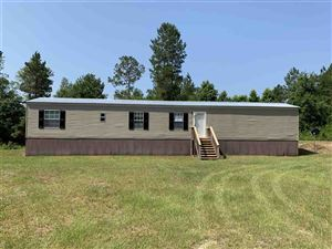 Photo of 2010 NW Honey Lake Road, GREENVILLE, FL 32331 (MLS # 303489)