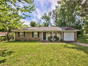 Photo of 2005 Balmoral Court, TALLAHASSEE, FL 32311 (MLS # 305489)