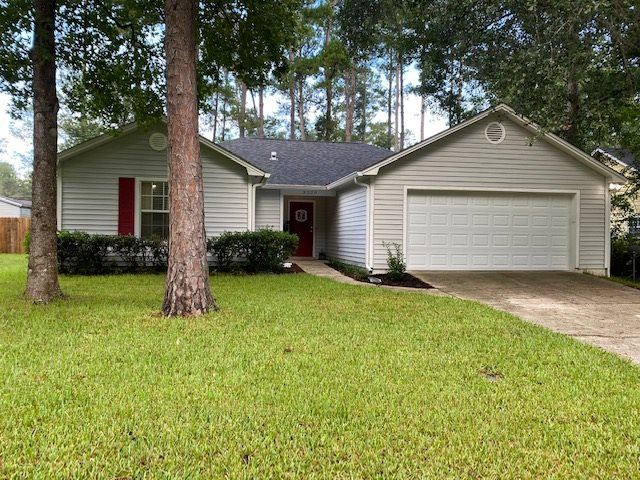 3228 E WHITNEY Drive, Tallahassee, FL 32309 - MLS#: 322489