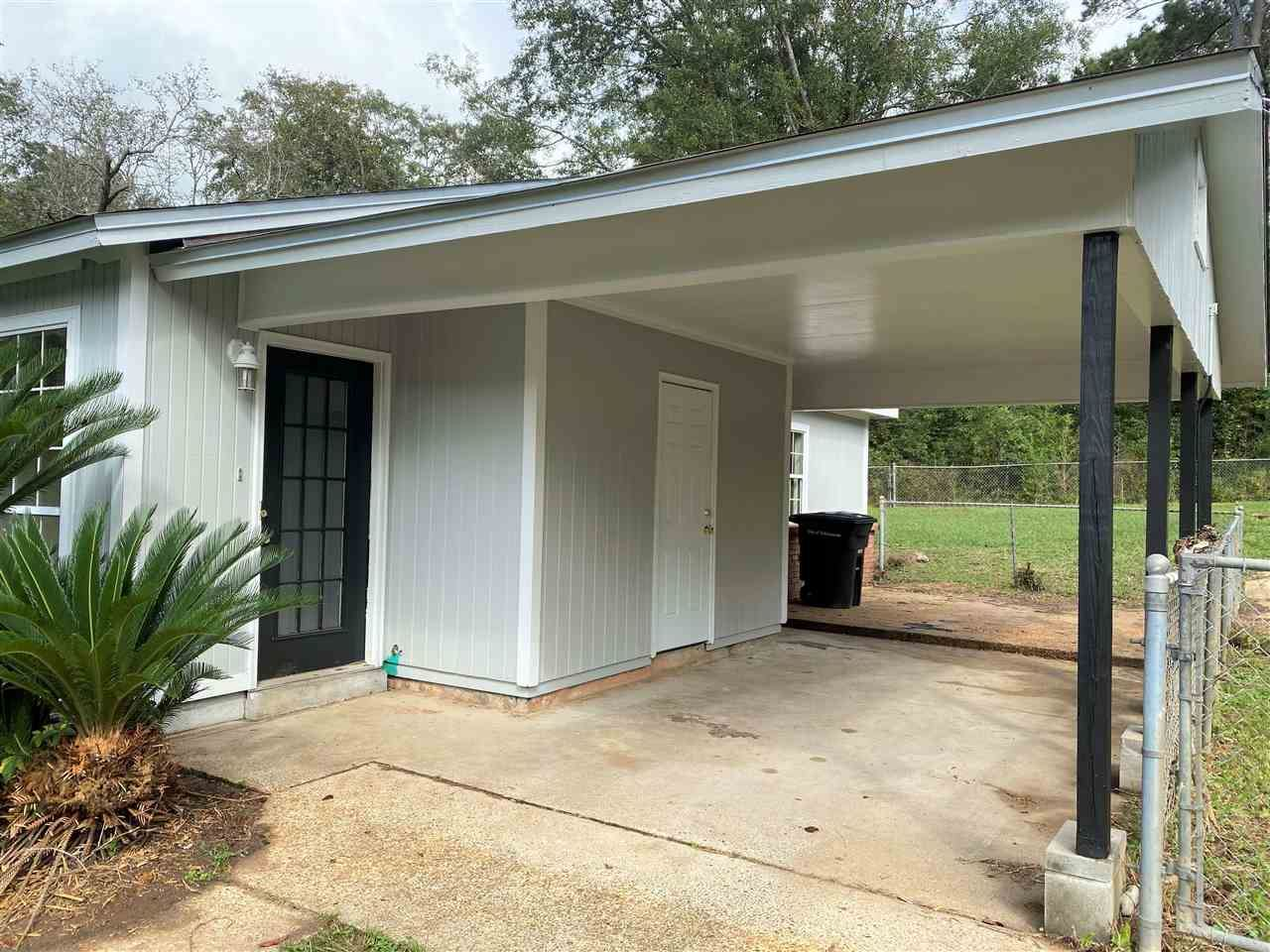 807 Evelyn Court, Tallahassee, FL 32302 - MLS#: 325489