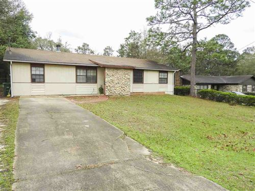 Photo of 5525 Westview Lane, TALLAHASSEE, FL 32310 (MLS # 314491)