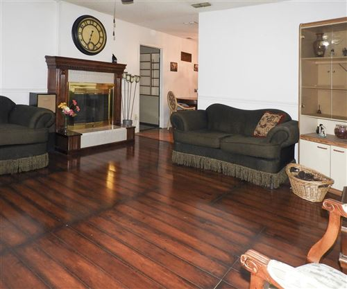 Tiny photo for 5525 Westview Lane, TALLAHASSEE, FL 32310 (MLS # 314491)