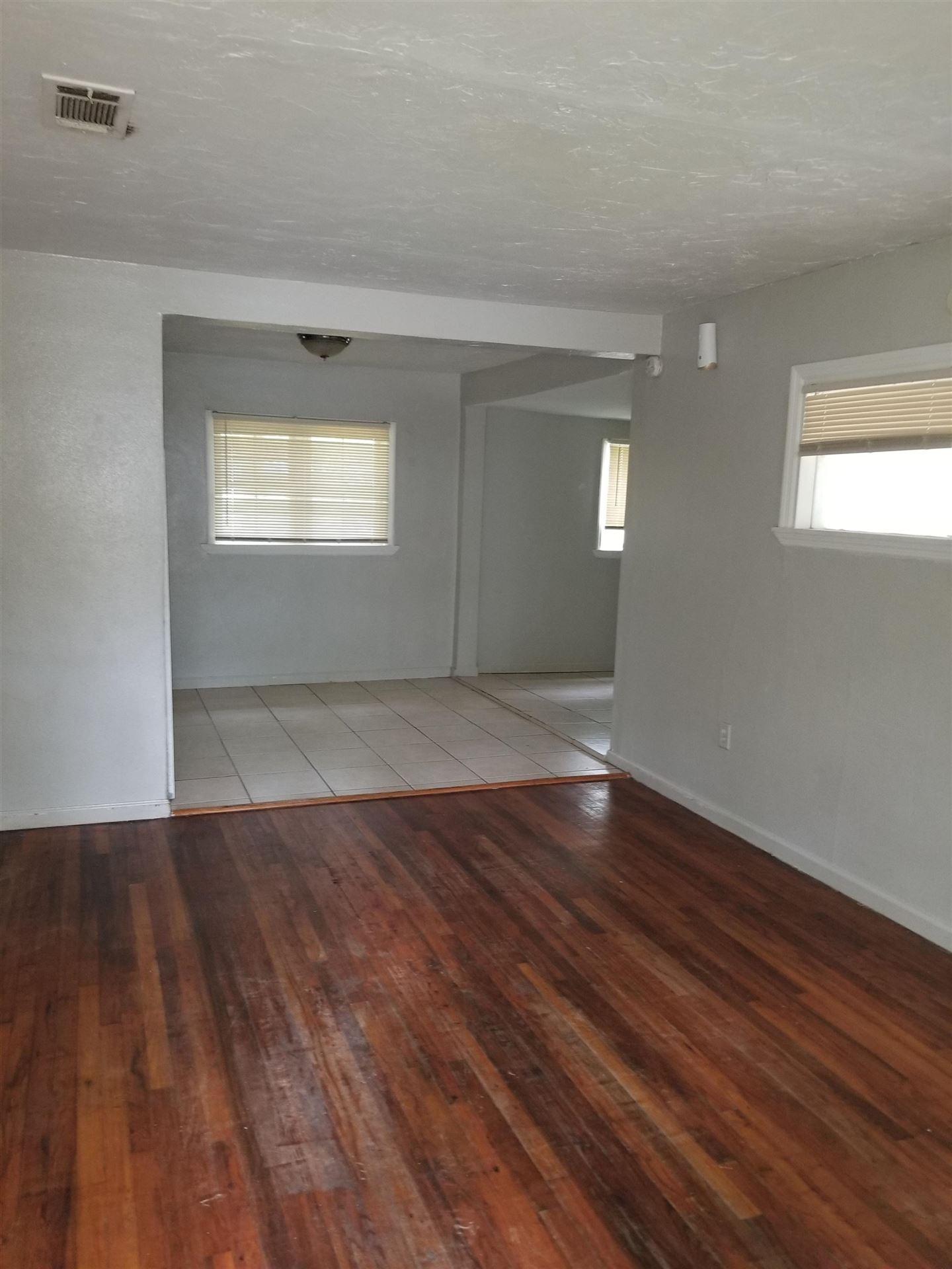 Photo of 500 Lynndale Street, TALLAHASSEE, FL 32301 (MLS # 337491)