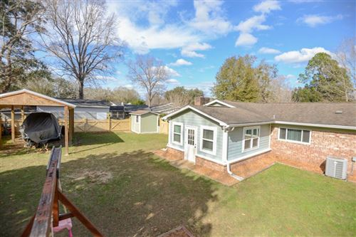 Tiny photo for 5800 Old Forge Court, TALLAHASSEE, FL 32317 (MLS # 314492)