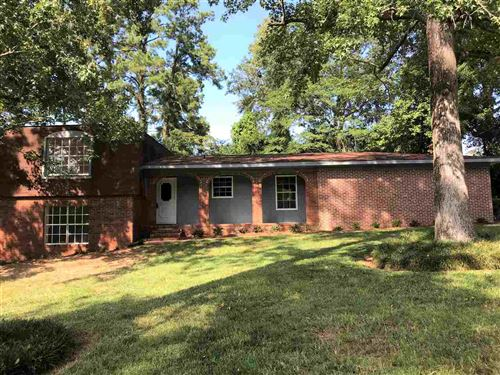 Photo of 791 Victory Garden Drive, TALLAHASSEE, FL 32301 (MLS # 322493)