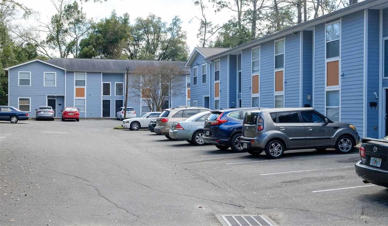 2405 Jackson Bluff Road #1-12, Tallahassee, FL 32303 - MLS#: 328494