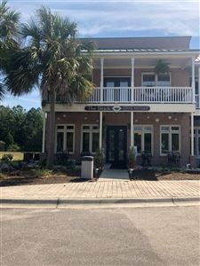 Photo of 23 Old Palmetto Path, ST MARKS, FL 32355 (MLS # 311495)