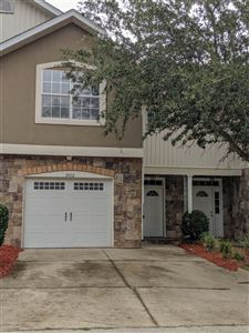 Photo of 1575 PAUL RUSSELL Road, TALLAHASSEE, FL 32301 (MLS # 306496)