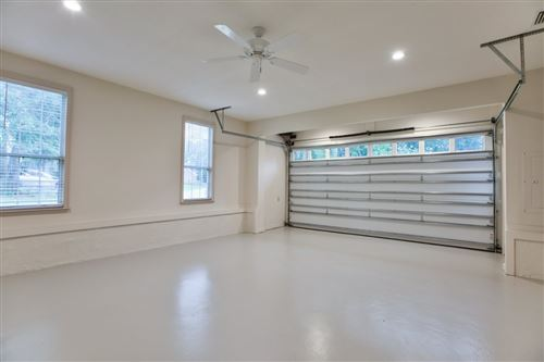Tiny photo for 2310 Chester Court, TALLAHASSEE, FL 32312 (MLS # 314496)