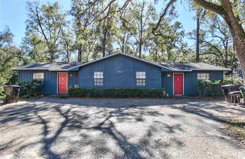 Photo of 1901 Crosby Court #2, TALLAHASSEE, FL 32304 (MLS # 315496)