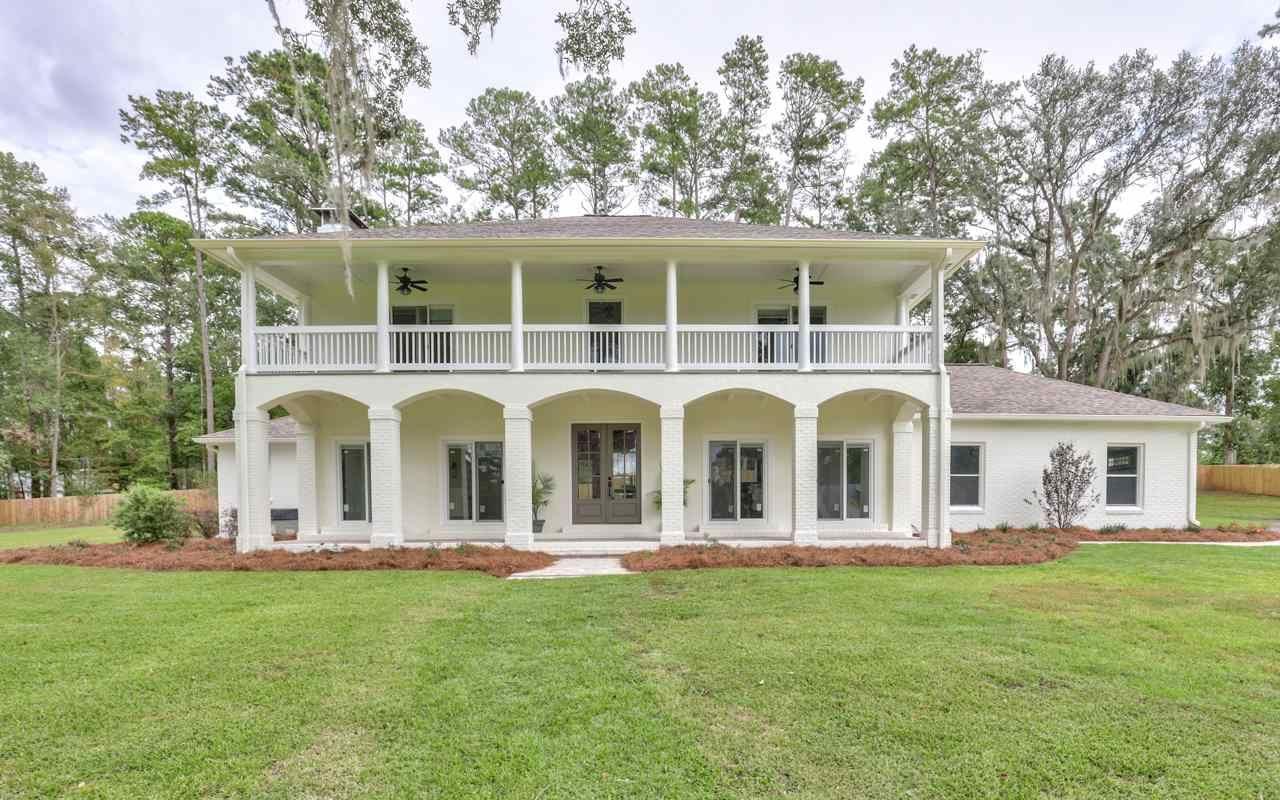 6409 Loma Farm Way, Tallahassee, FL 32312 - MLS#: 324496